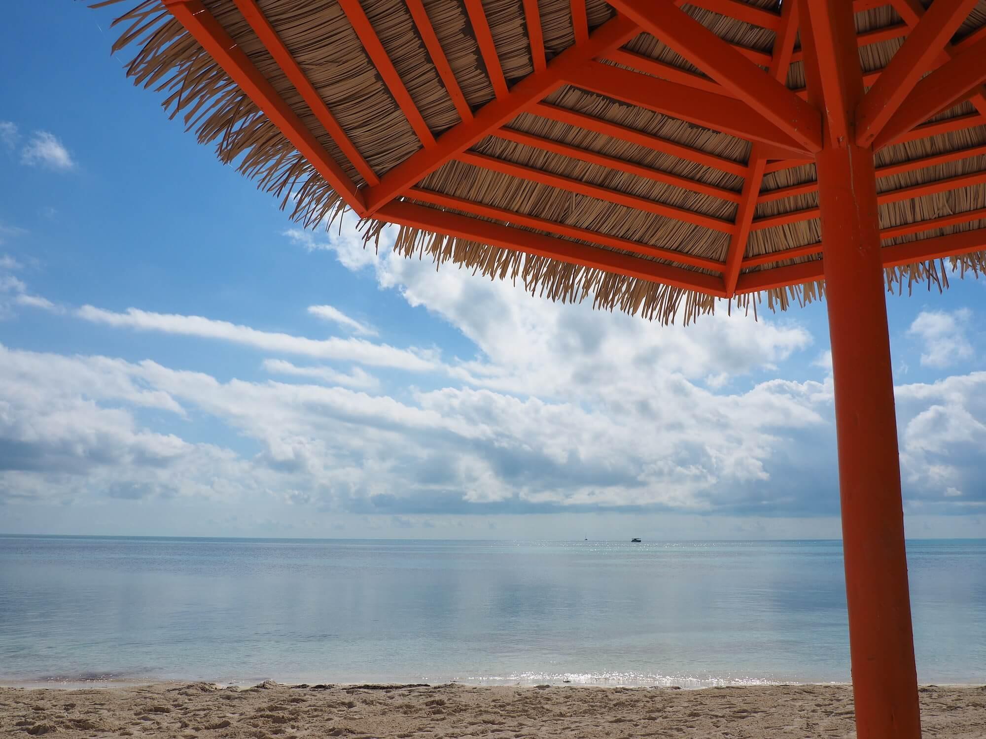 Corona hat unsere Malediven Reise durchkreuzt